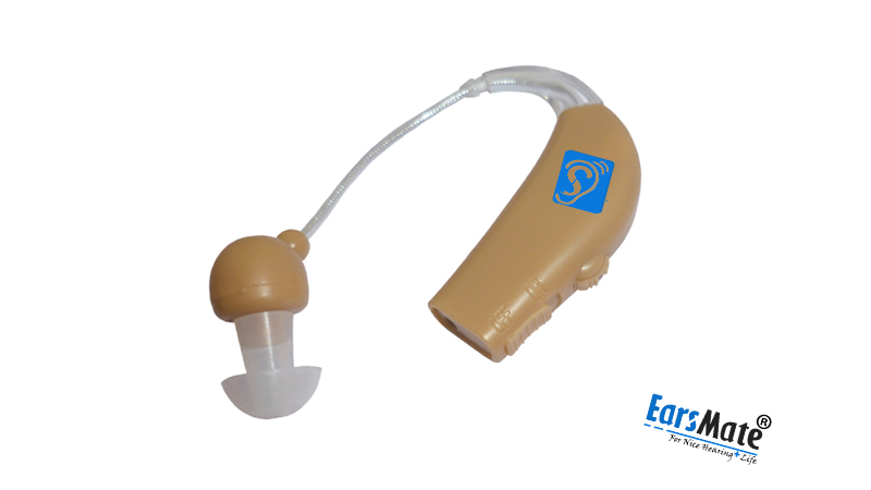 Earsmate Cheap Hearing Aids For Sale Online Amazon